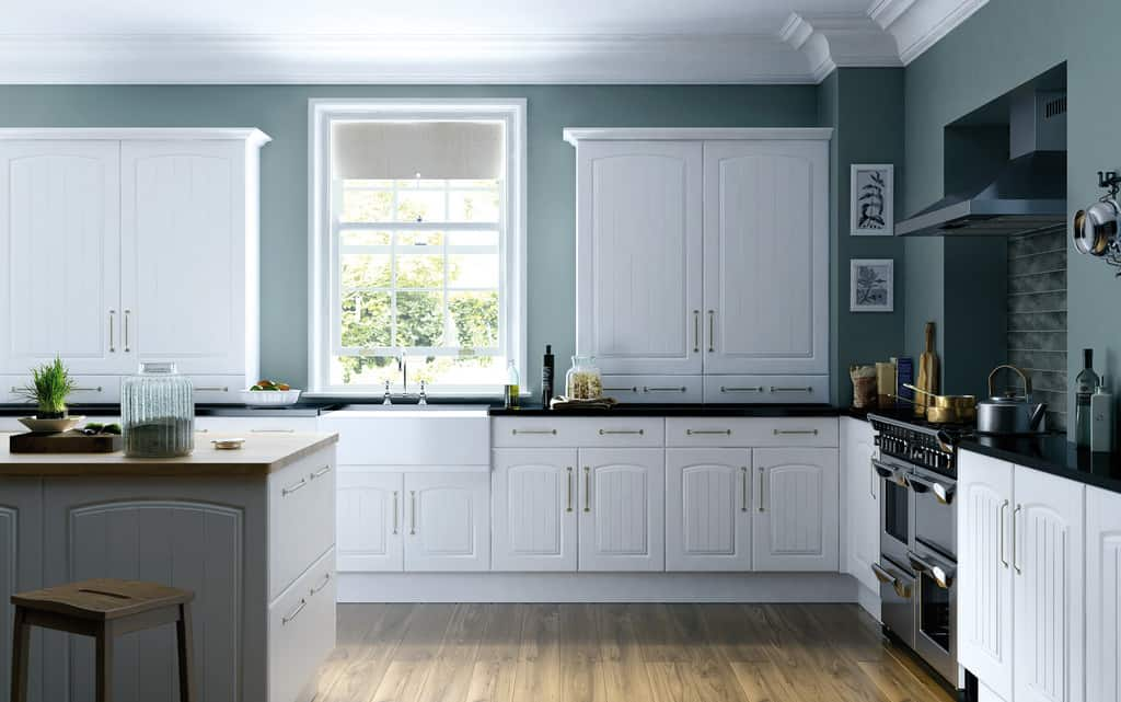 How to Decor Your Home and Kitchen to Enhance Beauty